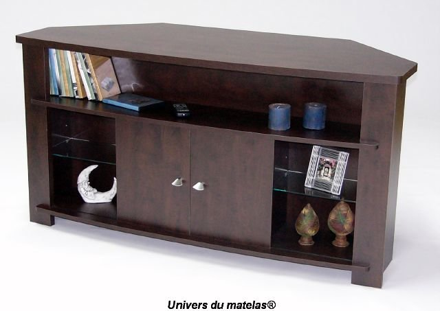 Meuble tele en coin 28 images meuble tv de coin de for Meuble tv coin